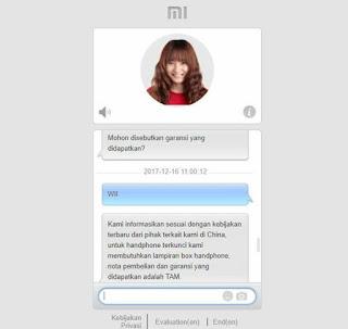Benarkah Bypass Akun Mi Cuma Bisa Dilakukan Oleh Smartphone Xiaomi Garansi Resmi TAM? Adakah Solusi Lain Buat Unlock?