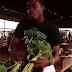 Video : Jamhuri Zacharia - Yesu Niguse (New Music Video)