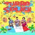 Turbo – Hot Sugar Lyrics