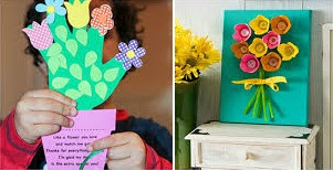 Mothers-Day-Crafts-Image-for-kids