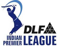 IPL 2013 CRICKET SCHEDULE 1