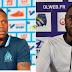 France: découvrez la liste des joueurs camerounais les mieux payés en Ligue 1