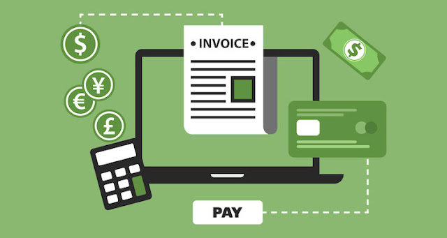 Invoices Overdue Collection Tips