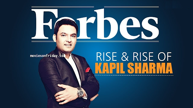 Kapil-in-Forbes