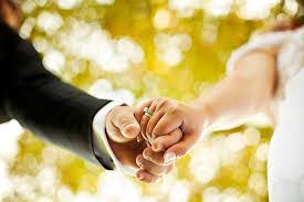 معانى فى الحياة الزوجية( الاحتواء)