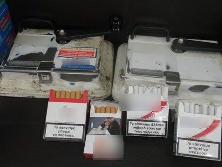 Αποτέλεσμα εικόνας για agriniolike τσιγάρα