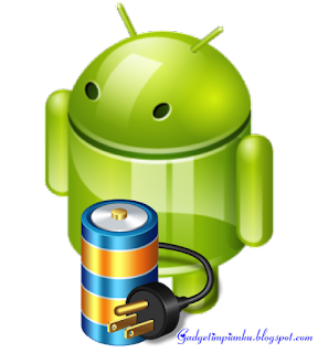 cara menghemat baterai android.png