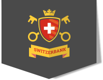 switzerbank.ch обзор