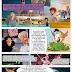 Crítica em Quadrinhos: Hotel Transilvânia 3 - Férias Monstruosas