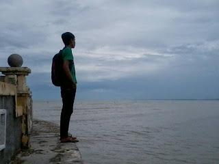 Ajedux Bey