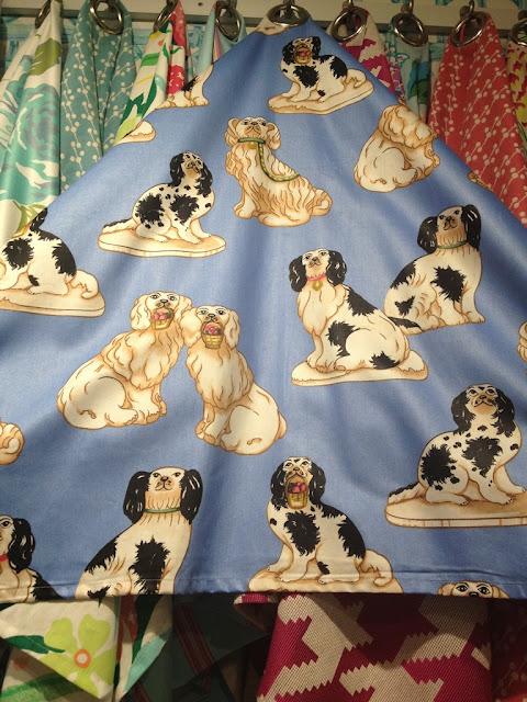 the peak of chic dorothy draper fabrics wallcoverings