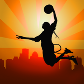 Street Wars: Basketball (Unreleased) v0.0.20 APK MOD Update Versi Terbaru