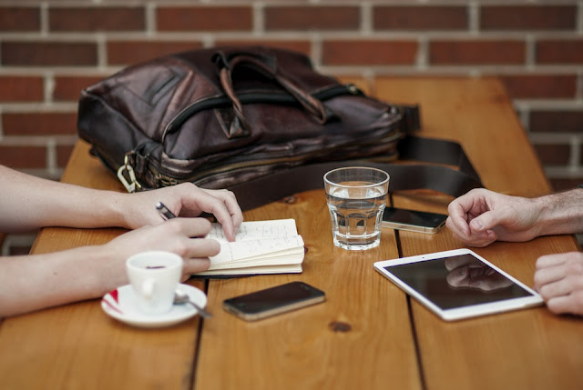 Hati Hati Melamar Pekerjaan yang Mengharuskan Anda Membayar Admin Ketika akan Bekerja!