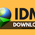 Cara Download File Menggunakan IDM Pada Komputer