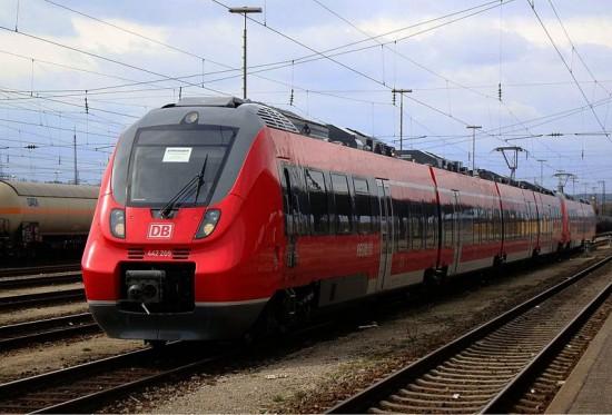 fa7d1b89162b1 تفسير حلم رؤية القطار في المنام لابن سيرين