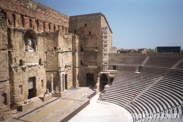La Toge Et Le Glaive Rome Les Jeux