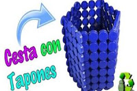 http://www.nucaxa.com/2017/02/cesta-con-tapones.html