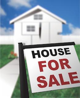 Memilih Rumah Dijual Di Kawasan Kota