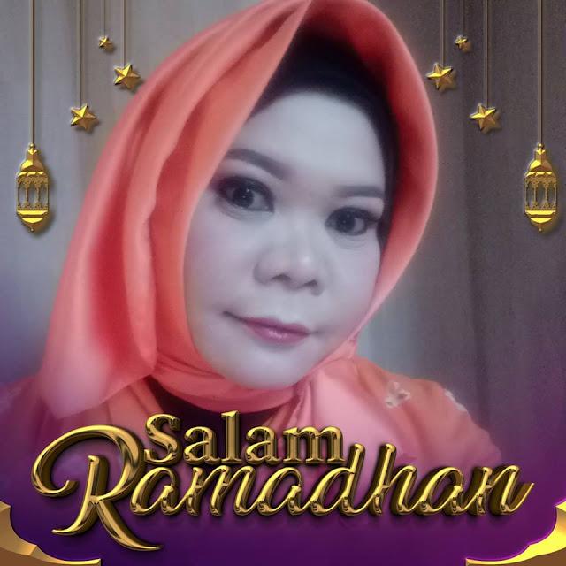 Sri Seorang Janda, Beragama Islam, Suku Jawa, Berprofesi Wiraswasta, Di Kota Malang, Provinsi Jawa Timur Mencari Jodoh Pasangan Pria Untuk Jadi Calon Suami