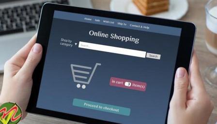 Hobby Belanja Online? Berikut 5 Tips Berbelanja Online dari Media Sosial Tanpa Hoax untuk Awam