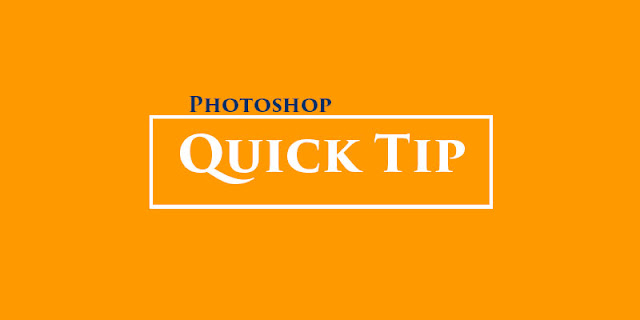 photoshop quick tip how to achieve pixel perfection