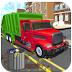 City Garbage Cleaner Truck Sim: Urban Trash Truck Game Tips, Tricks & Cheat Code