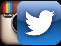 Instagram Likes Twitter Followers