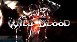 Download Wild Blood APK data MOD Offline For Android