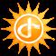 Gambar Avatar OpenID dan Profil Blogger