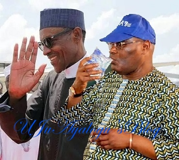 Buhari vs Atiku: Herdsmen finally reveal who they'll vote in 2019, give reasons