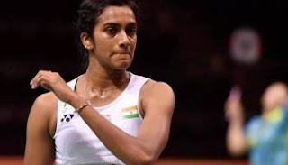 sindhu-lost-final-in-world-chaimpionship