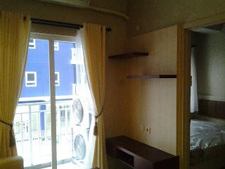 interior-gambar-apartemen-baru