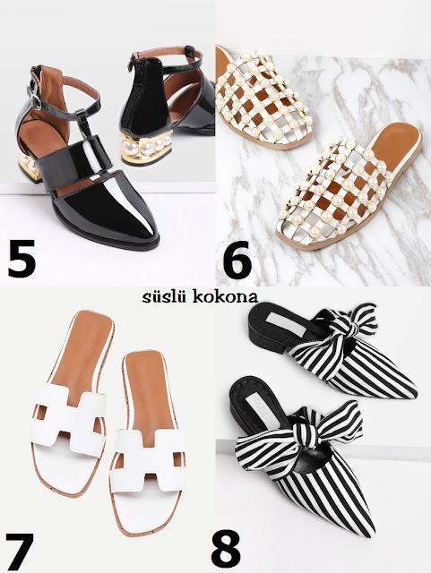 yurtdışı online alışveriş shein.com