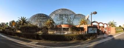 """<img src=""""green house kubah.jpg"""" alt=""""green house kubah"""">"""
