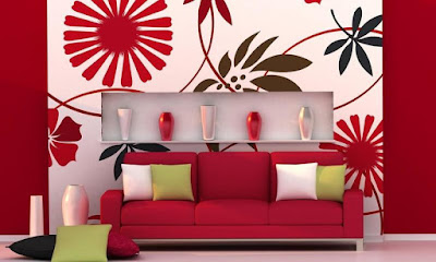Best Home Paint Colors Tips 1