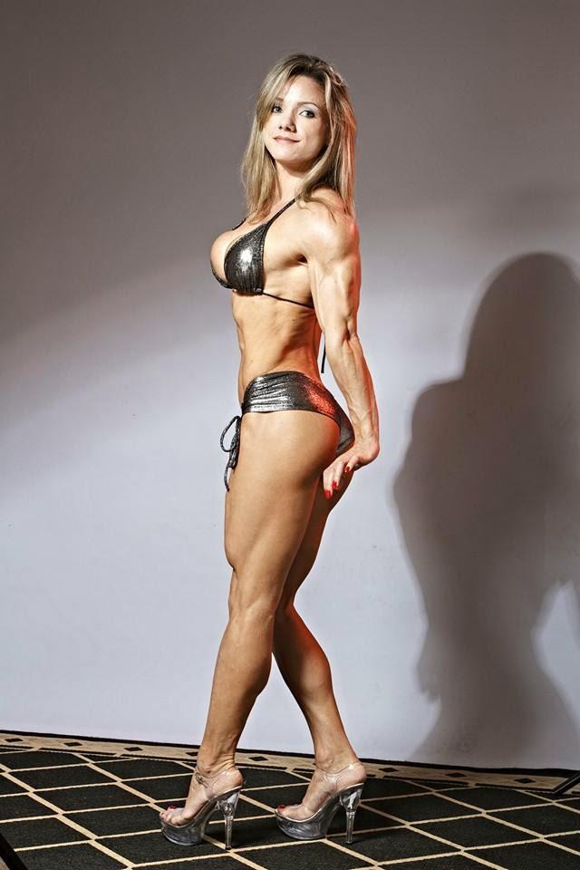 Pussy Legs Marjorie Corbett  naked (76 photo), Instagram, swimsuit