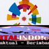 Kepedulian Jokowi Kepada Penyandang Disabilitas