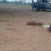 Abandonan 5 cuerpos mutilados con narcomensaje en Chacaltianguis