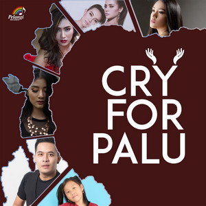 Duo Biduan, Oza Duo Serigala & Ghea Youbi - Cry for Palu