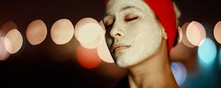 freshface.se, ansiktsmask, hemmaspa, göra egen ansiktsmask, mittljuvahem, mittljuvaheminsta, mitt ljuva hem
