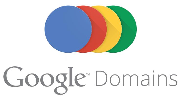 Google Domains miễn phí 100 địa chỉ email theo tên miền riêng