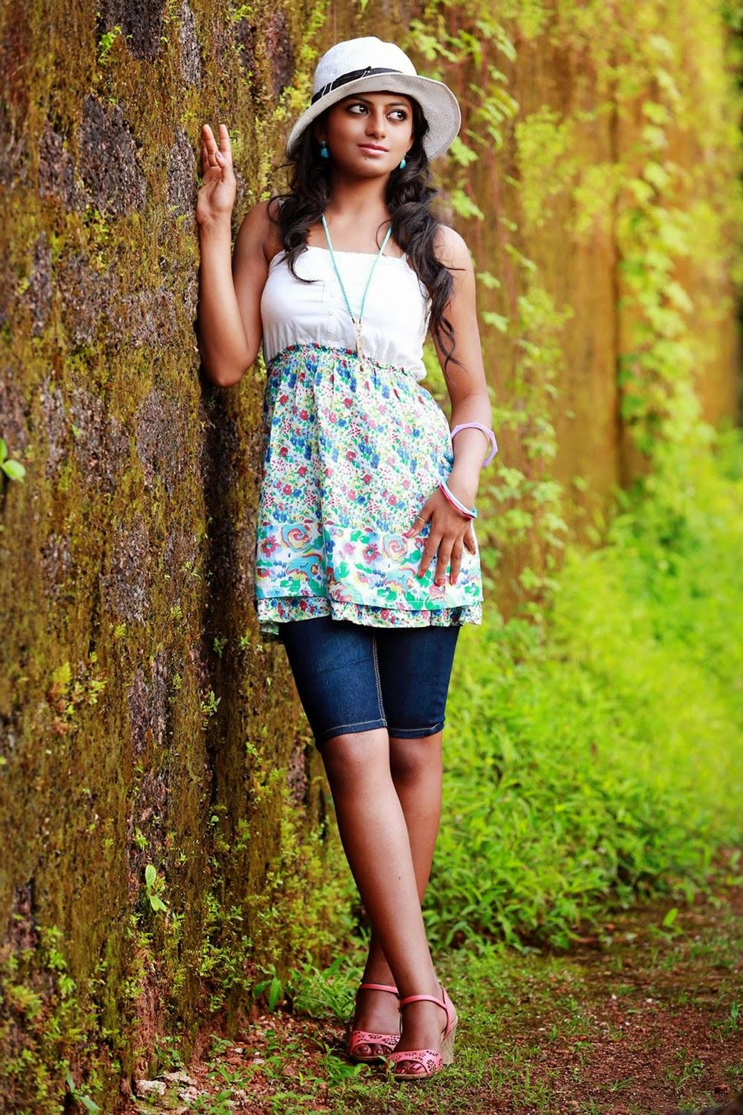 telugu heroine photos download