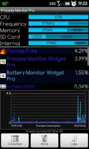 System Tuner Pro 1.3.7