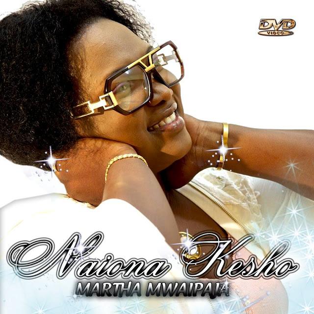 Martha mwaipaja sipiganagi mwenyewe (full) | mp3 download.