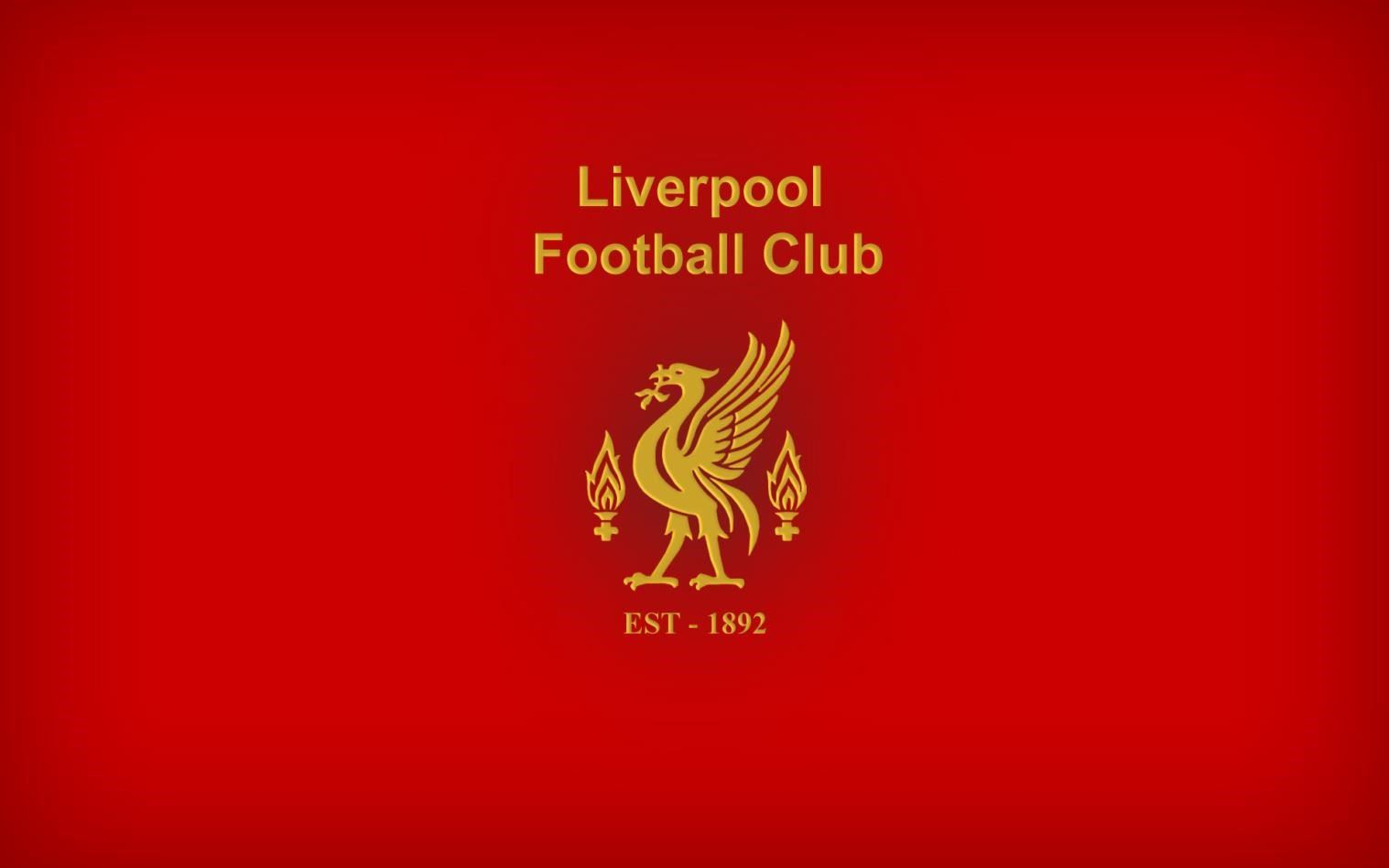 liverpool wallpaper for blackberry