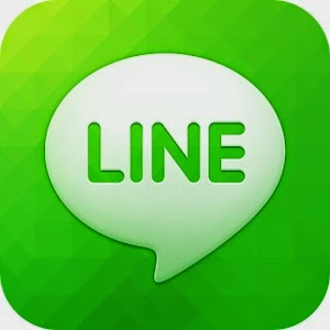 LINE 3.7.2.82 For PC