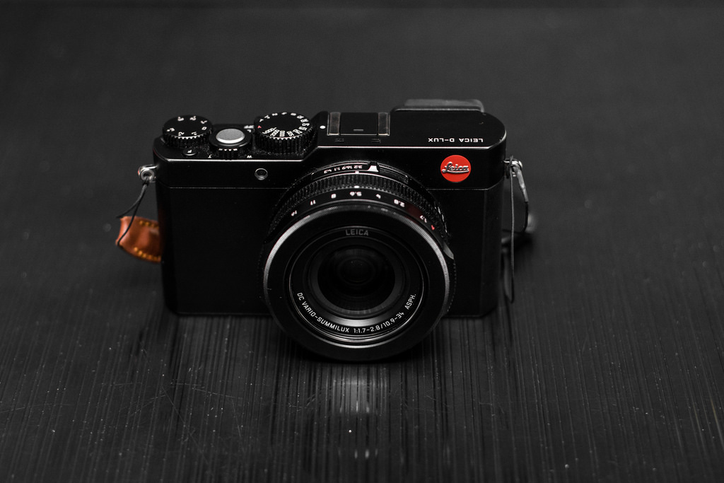 Felix g photography i wanted a digital leica so i bought a digital leica d lux typ 109