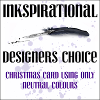 http://inkspirationalchallenges.blogspot.ca/2017/11/challenge-148-designers-choice.html