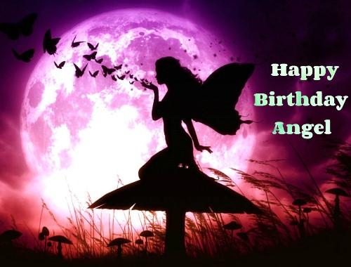 happy-birthday-angel-poems