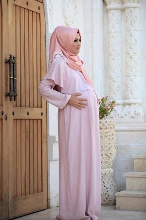 Tips Pintar Memilih dan Membeli Baju Hamil Modis